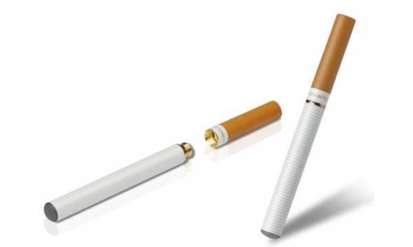 La sigaretta elettronica, non è un medicinale o dispositivo medico