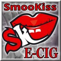 Sigaretta Elettronica Sk | Liquidi Sigarette Elettroniche