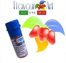 Offerte Liquidi Sigaretta Elettronica Flavourart, da 2,00 €