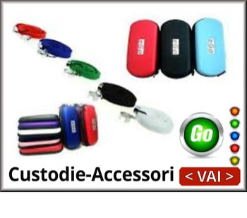 custodie-accessori-sigaretta-elettronica