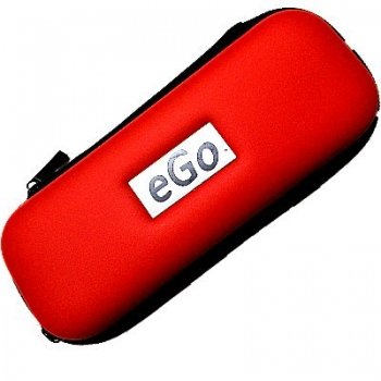 ego-case-rosso