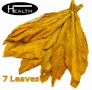 liquidi-sigaretta-elettronica-health-7-leaves