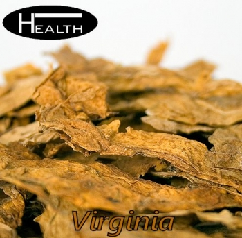 liquidi-sigaretta-elettronica-health-virginia