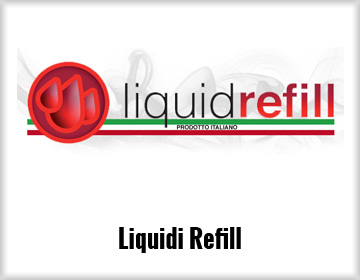 Liquidi Sigaretta Elettronica Filettino